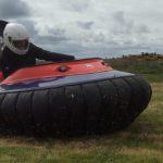 hovercraft 2